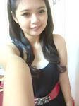 That's Me~ Irene Yinyin