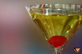 10 historias cocktail