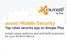 avast! mobile security apk 2.0.3377 download full