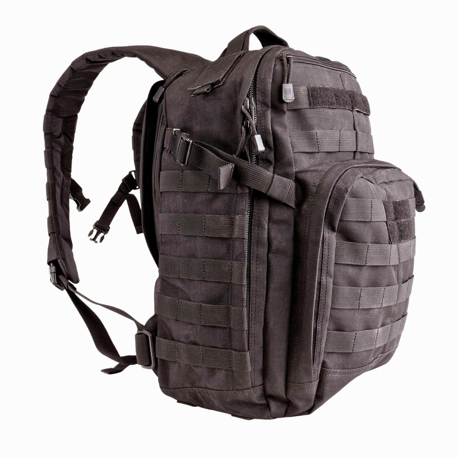 sacs dos tactiques rush 12 vs tt combat pack. Black Bedroom Furniture Sets. Home Design Ideas