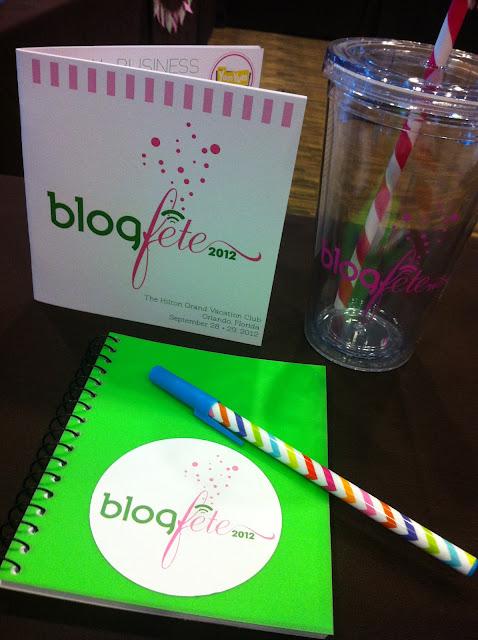 blog-fete-conference