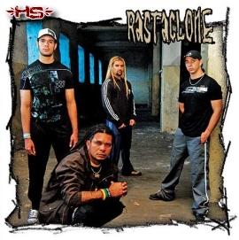 Rastaclone: Curto Circuito (Ao Vivo) - Music on Google Play