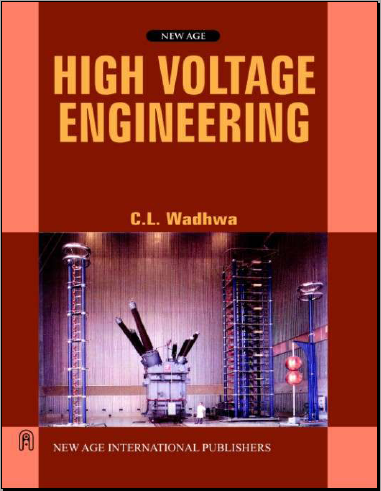 fluency in english a course book for engineering students pdf