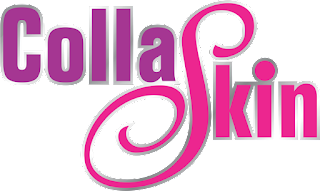 CollaSkin adalah produk kecantikan unggul