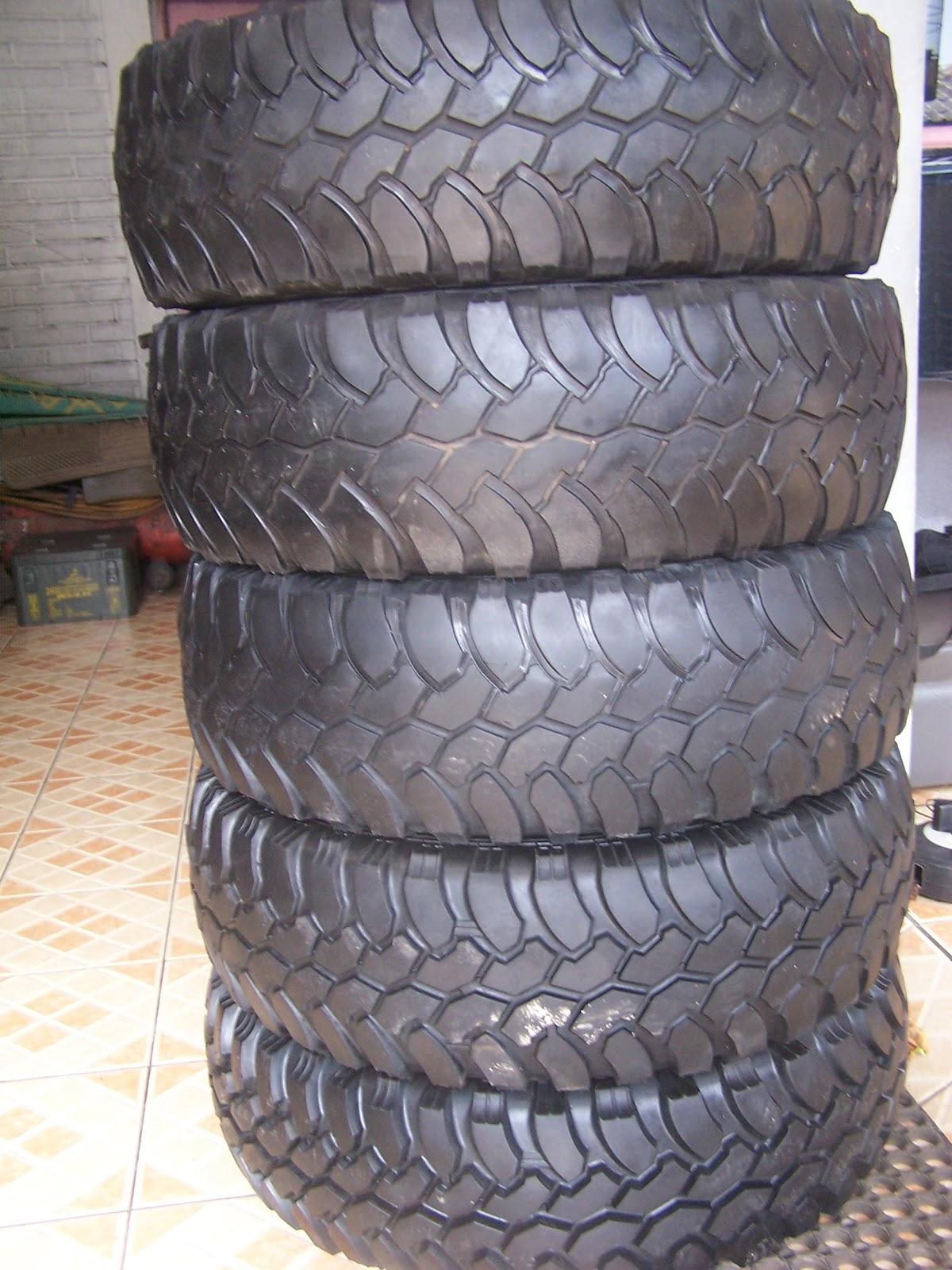 Jual Ban Mobil Achilles Harga Murah Gt Champiro Bxt Pro 195 65r15 Vocer Azmi Agustianzi 4x4 Second Radial Savero Mt 265 75 R16