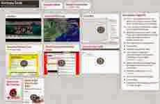 Padlet: para crear una pizarra colaborativa online gratis