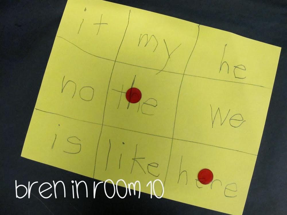 http://www.breninroom10.com/2013/11/time-savingno-prep-student-made-bingo.html