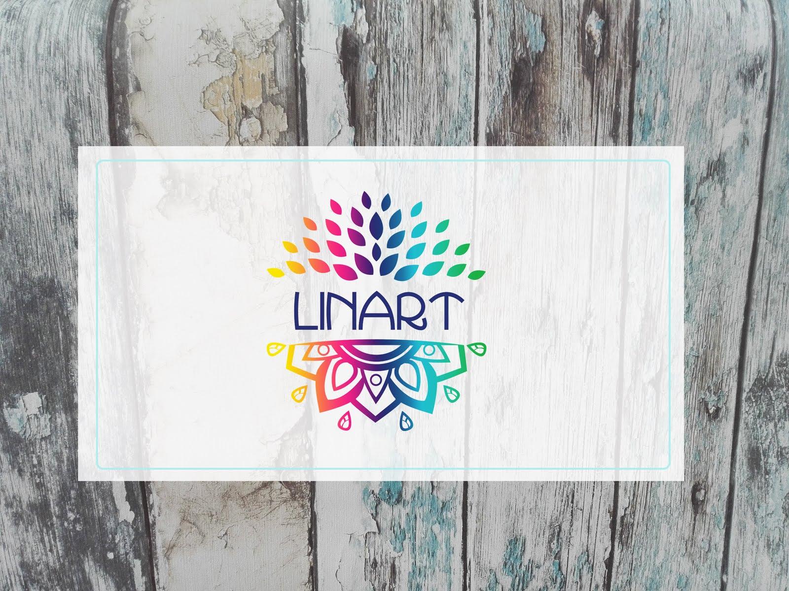 LinArt