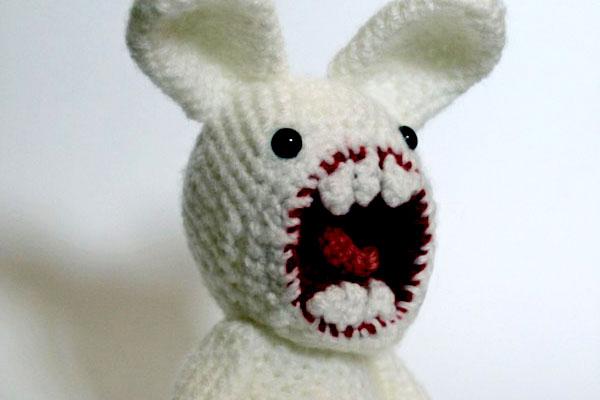 http://2.bp.blogspot.com/-PTRw9ssDbjE/U9gH9Q1CUvI/AAAAAAAAf8A/-dEKAC3UGbk/s1600/bunny.jpg
