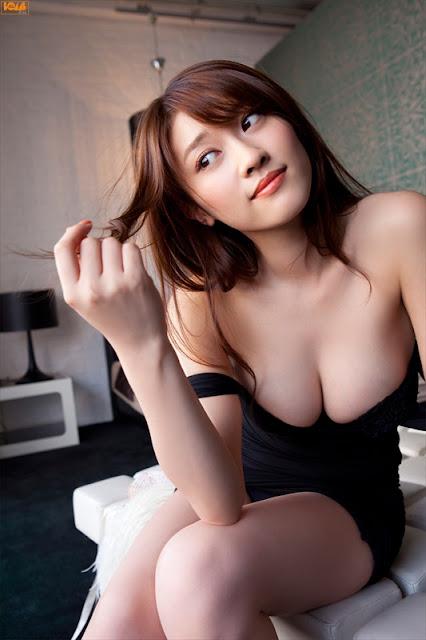 foto hot narsis model panas asia kumpulan gambar foto memek abg