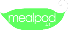 Mealpod