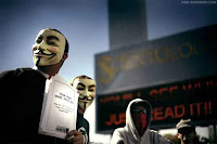 Anonymous, anonimos, hakerska grupa, najbolji hakeri, logo, anonimous hakeri, hakerske slike, slike hakera, ispovest hakera, logo hack, hacker, hakovan facebook, slika, wallpaper, SEO for image, San Francisco, news, it, neredi u san francisku, hakeri napadaju, napad hakera, attack, maska, smeh,