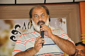 Miss Leelavathi movie press meet-thumbnail-16