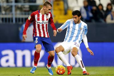 Spanish Liga