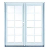 Garage doors home depot for French doors lowes home depot