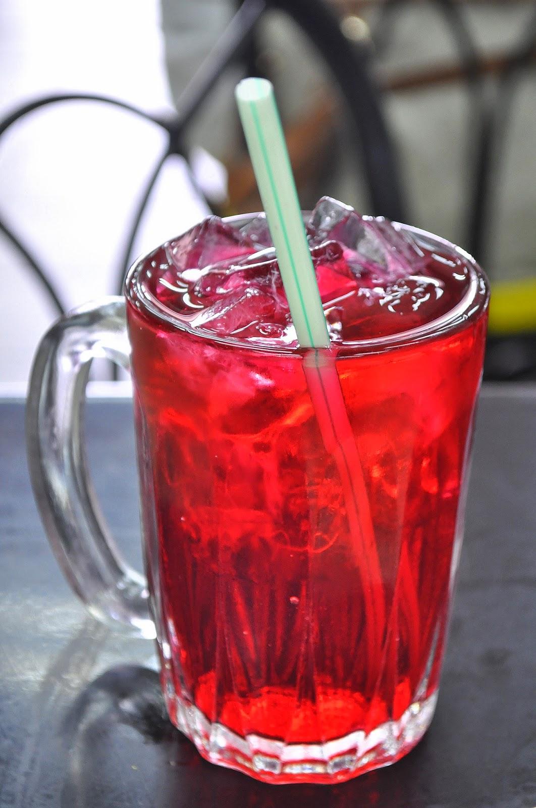 Mahaguru58 Kari Kepala Ikan Kampong Pandan Maju Baik Watermelon Wallpaper Rainbow Find Free HD for Desktop [freshlhys.tk]