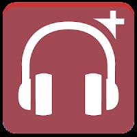 Shuttle+ Music Player v1.2.4 APK ANDROID FULL
