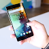 OnePlus Two Price Starts at $329, Release Date is August 11, 2015 : Specs, Photos, Antutu Benchmark Score
