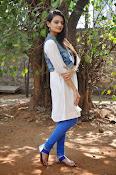 Nikitha Narayan new glam pics-thumbnail-16