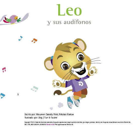 http://www.phonak.com/content/dam/phonak/gc_es/pediatrico/Leo_audifonos.pdf