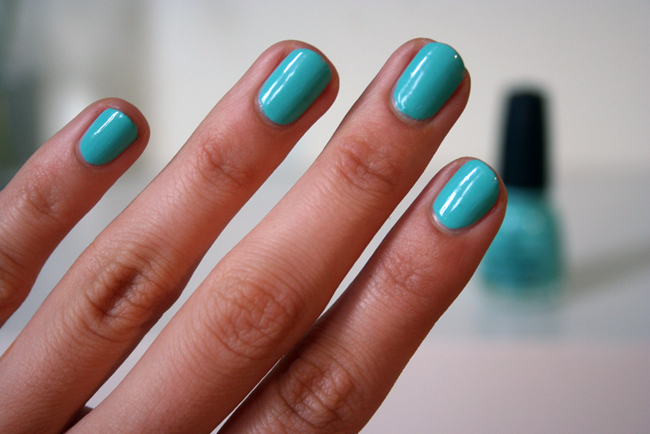 China-Glaze-Aquadelic