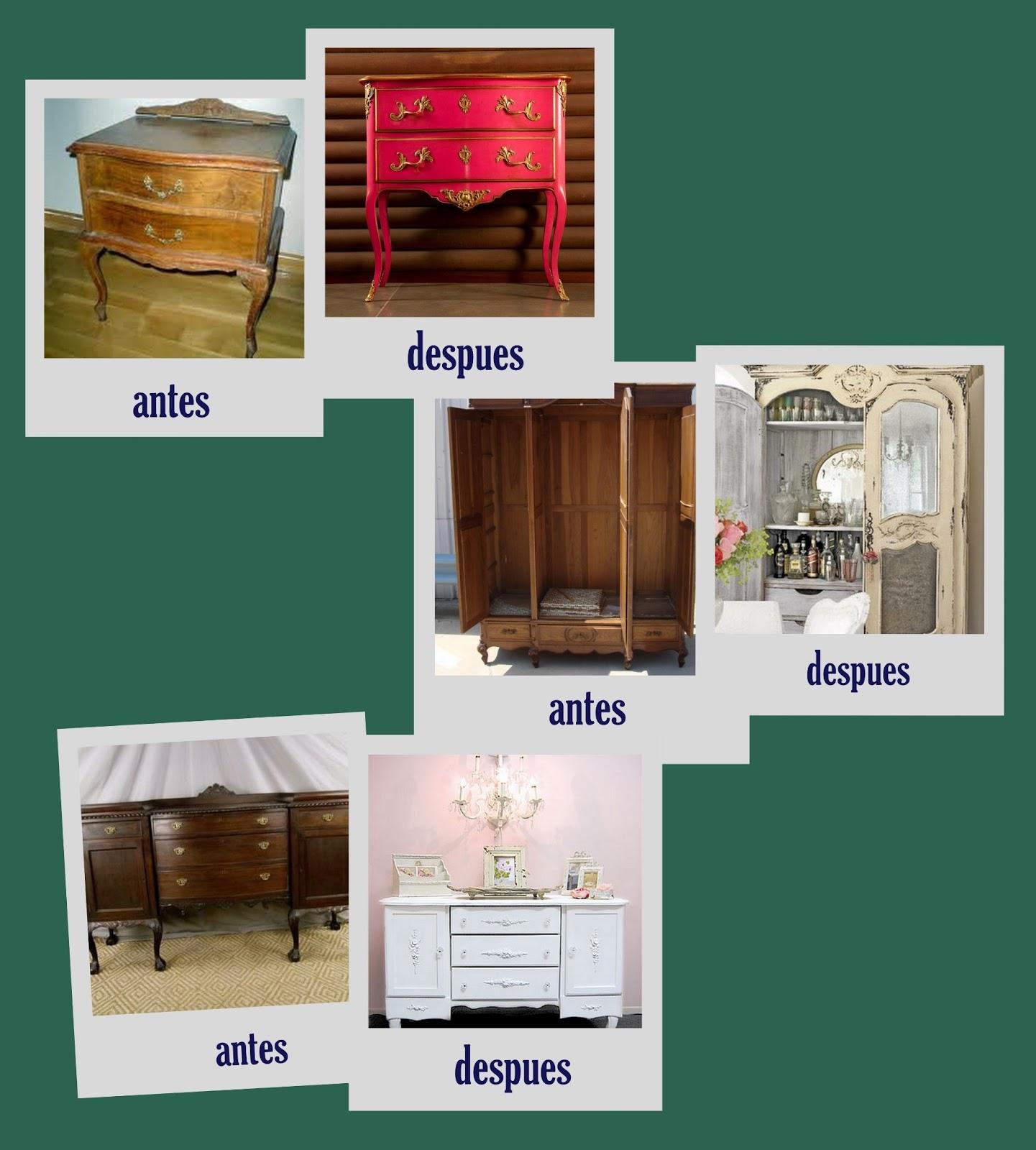 Pulire Tappeto Come Eliminare Macchie Idea Creativa Della Casa E  # Muebles Tutto Pelle Guadalajara