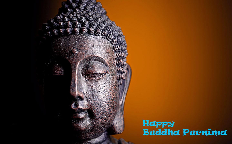 Happy Buddha Purnima 2015