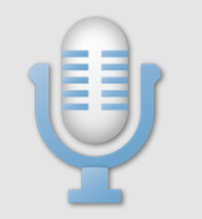 Voice Changer apk Download