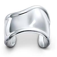 Tiffany Bracelet Elsa Peretti1