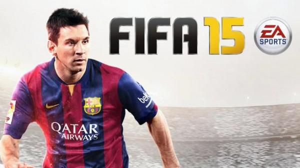 Daftar Game yang Akan Rilis September 2014