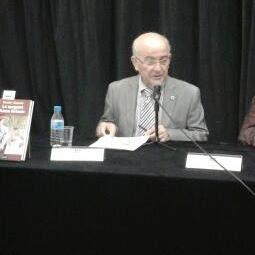 Lluís Pagès, editor
