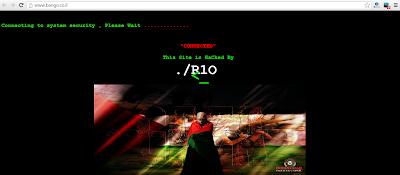 bangi-co-il-deface-r1o-bloglazir.blogspot.com