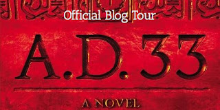 AD 33 book tour banenr