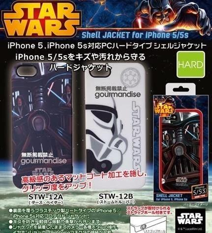 http://www.shopncsx.com/starwarsshellsoftjacketforiphone55s-preorder.aspx