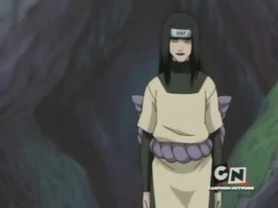 Shiore | Narutopedia | Fandom powered by Wikia