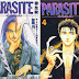 El anime Parasyte se estrenará en octubre