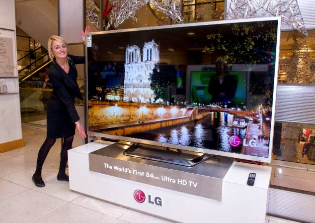 System hardware informer lg ultra hd 84 tv prank - Ultra high def tv prank ...