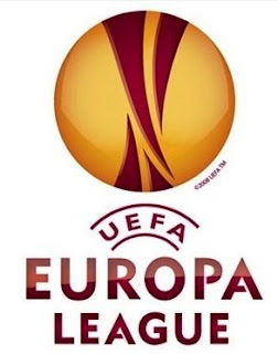 Hasil 8 Besar Pertandingan Europa League Tanggal 5 April 2012 | Euro 2012