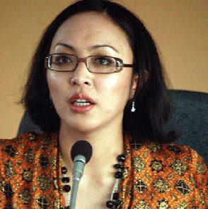 Koleksi Foto Angelina Sondakh | Profil, Biodata, Biografi, Foto, Gosip