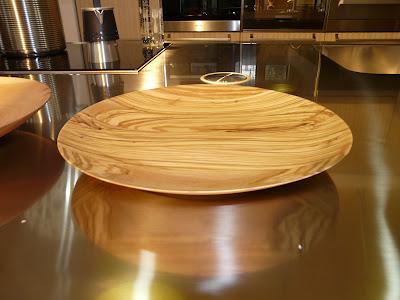 Idee regalo in legno idee regalo oggetti in legno d 39 ulivo for Oggetti da regalo