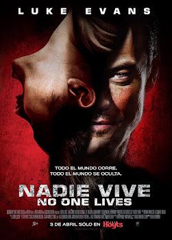 Ver Película Nadie Vive Online Gratis (2012)