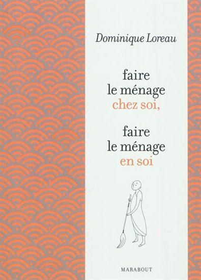 Dominique loreau france japon for Activite chez soi