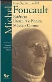 [Michael Foucault]