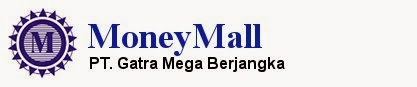 Lowongan Kerja di Money Mall – Yogyakarta (Ass. Manager, Business Executive, Management Trainee, Customer Relation Officer)