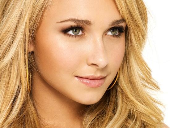 free hookup app escort model Sydney