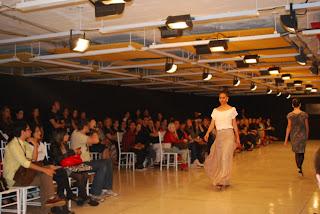 Maribella na Semana da Moda de Curitiba 07