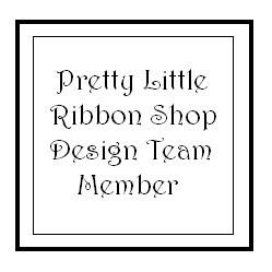 I Design For;