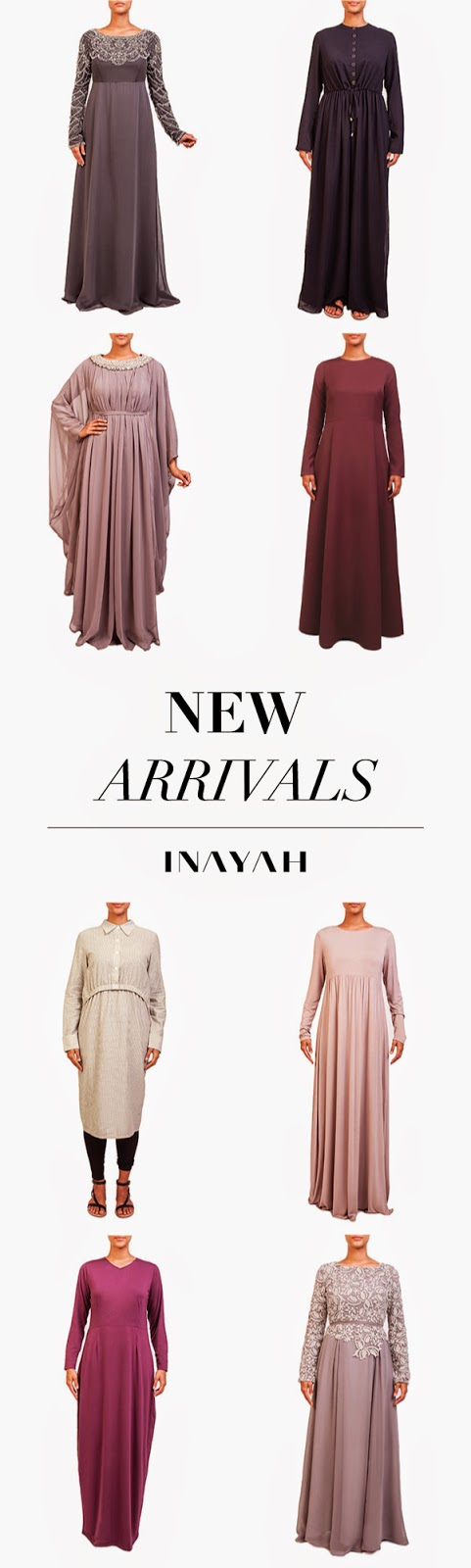"<a href='http://www.inayahcollection.com/?referrer=CNWR_20038701372942330'><img src=""http://www.inayahcollection.com/includes/templates/inayah/images/referrers/INAYAH_COMBO2_WIDE_SKYSCRAPER.png"" alt=""SHOP NOW AT INAYAH"" title=""SHOP NOW AT INAYAH"" height=""600"" width=""160"" /></a>"