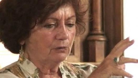 """Françoise Bonardel : """"La crise de l'identité culturelle européenne"""" (Krisis n°41)"""