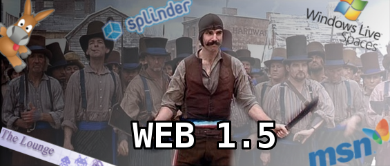 Web 1.5